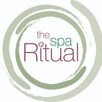The Spa Ritual  logo