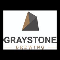 Graystone Brewing logo