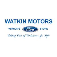 Watkin Motors logo