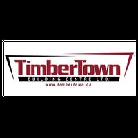 TimberTown logo