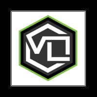 Vivid Lumen Industries logo