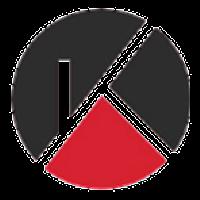 Kelowna Homes Team logo