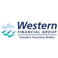 Aaron Fleming - Western Financial logo