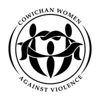 CWAV Society logo