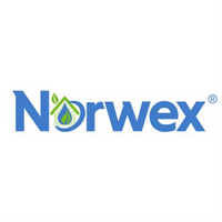 Crys Vincent, Indepedant Norwex Consultant logo