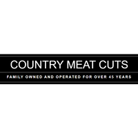 Country Meat Cuts logo