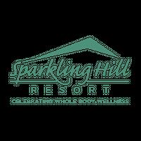 sparkling hills logo