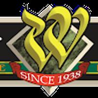 Wuerth's Shoes  logo