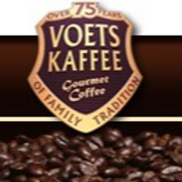 Voets Coffee logo