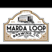 Marda Loop Brewing Company  logo