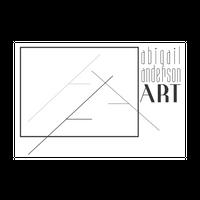 Abigail; ART logo