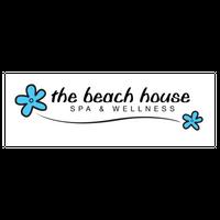The Beach House Spa & Wellness logo