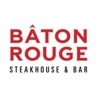 Baton Rouge Barrie logo